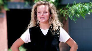 Décès à 43 ans de l'actrice américaine Amanda Peterson