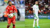 ProgrammeTV Ligue 1 : Lyon/Saint-Étienne, premier affrontement au Parc OL