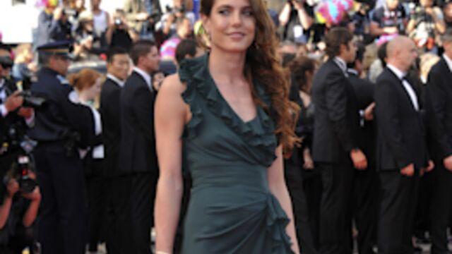 Top et flop des dernières 24 h : Robert De Niro sur TV5 et Charlotte Casiraghi sans chevalier servant