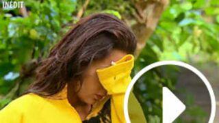 L'île des vérités 4 : Maëva est à bout de nerfs ! (VIDEO)