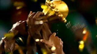 Finale de la Coupe d'Afrique des Nations 2015 : La Côte d'Ivoire défie le Ghana sur Canal+ Sport
