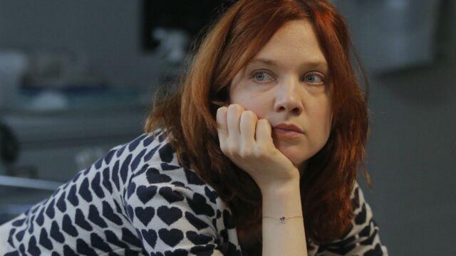 Profilage : fin des rediffusions sur TF1
