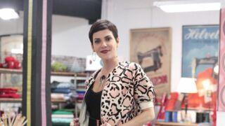 Concours : venez rencontrer Cristina Cordula !
