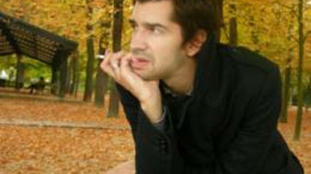 Mathieu Johann veut faire chanter Laure Manaudou!