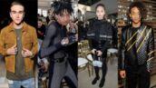 Filles et fils de… : la nouvelle génération aux premiers rangs de la Fashion-Week (53 PHOTOS)