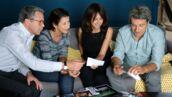 Fais pas ci, fais pas ça (France 2) : leurs meilleurs souvenirs de la série