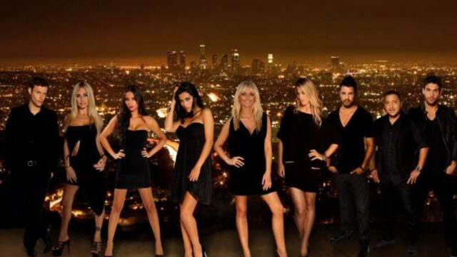Hollywood Girls (NRJ 12) : une actrice quitte la série