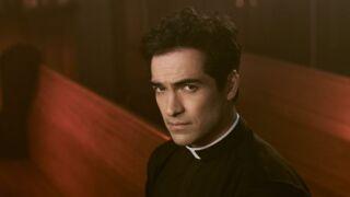 L'Exorciste, Grantchester... Les prêtres les plus sexy de l'écran (PHOTOS)