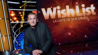 Whish list, la liste de vos envies va revenir cette saison sur TF1
