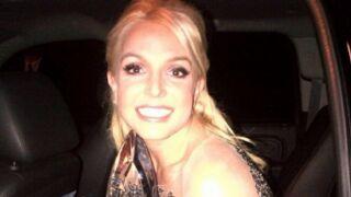 Britney Spears méconnaissable en Une d'un magazine (PHOTOS)
