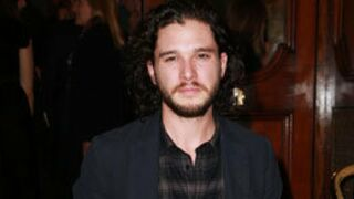 Kit Harington (Game of Thrones) rejoint le casting du prochain film de Xavier Dolan