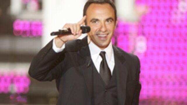 The Voice arrive sur TF1 le samedi 25 février