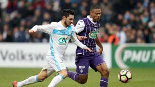 Football : Marseille/Lyon, Rennes/PSG, le programme complet des 1/16e de finale de la coupe de France