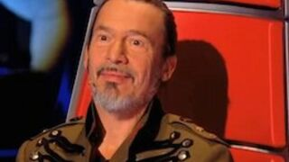 The Voice 4 : Florent Pagny confirme sa participation