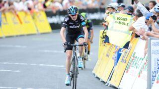 Programme TV Cyclisme : Les deux dernières étapes du Critérium du Dauphiné
