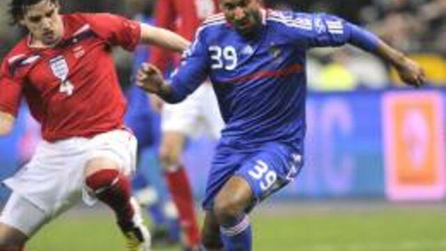 La défaite des Bleus dope TF1