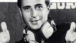 Décès de Jean-Loup Lafont, grande voix d'Europe 1 : les stars lui rendent hommage