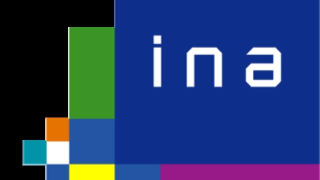 L'INA lance le site de la chanson française