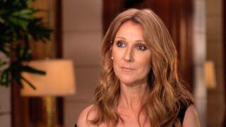 Le message touchant de Céline Dion pour ses fans