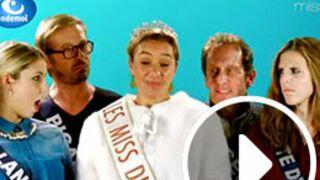 Découvrez les voeux du nouvel an d'Endemol (VIDEO)