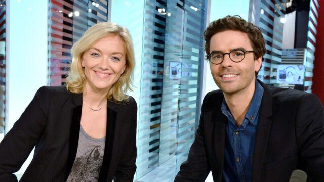 France 5 lance La Quotidienne, un rendez-vous interactif