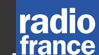 Radio France : toutes les émissions suspendues pendant la grève de 24 heures