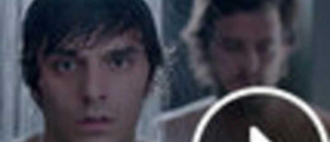 jolies vidéos de sexe de l'adolescence gros butin ébène adolescence porno