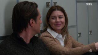 Audiences : Grey's Anatomy quitte l'antenne de TF1 avec succès