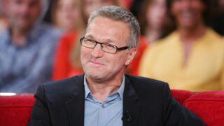 """Thierry Thuillier (France 2) : """"Il valait mieux arrêter L'émission pour tous maintenant"""""""