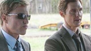 True Detective : un classique instantané, une saison 2 dans les tuyaux
