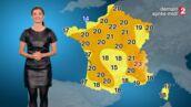 Que devient Tania Young, l'ex-miss météo de France 2 ?