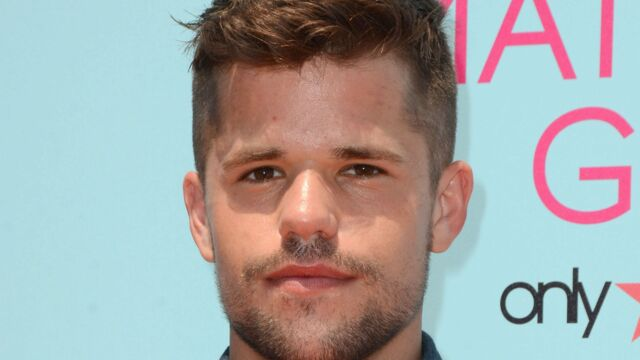 Desperate Housewives : l'émouvant coming out de Charlie Carver