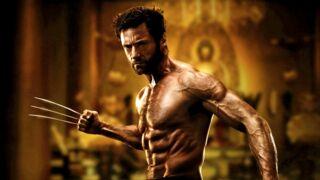 Wolverine : Hugh Jackman fait ses adieux au mutant de la saga X-Men (PHOTO)