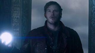 Box-office US : Les Gardiens de la Galaxie bat le record historique