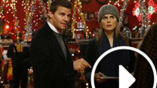 Bones : Retour de la saison 9 inédite sur M6