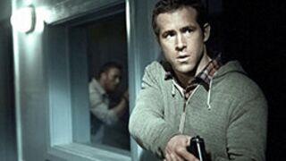 Audiences : TF1 et Sécurité rapprochée en tête devant France 2, D8 au dessus du million