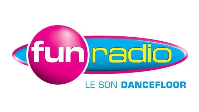 Radio : Fun Radio et Bruno Guillon accusés de manipuler les audiences