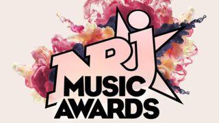 """NRJ Music Awards 2016 : votez pour les catégories """"révélations de l'année"""""""
