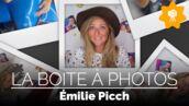 Découvrez pourquoi Emilie Picch (Le Mad Mag) a été recalée à un casting ! (VIDEO)