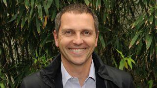 Thomas Hugues, ex France 5, devient présentateur pour La chaîne L'Equipe