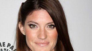 Jennifer Carpenter (Dexter) : L'ex de Michael C. Hall attend son premier enfant