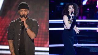 The Voice : découvrez les 36 talents qualifiés pour les épreuves ultimes ! (PHOTOS)