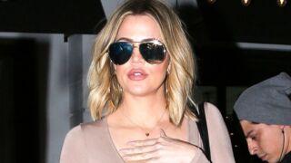 Khloé Kardashian : sa nouvelle émission de télé-réalité va vous transformer...