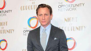 "Qui sera le prochain James Bond ? Daniel Craig ""s'en fout"" !"