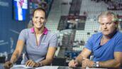 Jeux Olympiques de Rio : Découvrez les consultants de France Télévisions (MAJ)