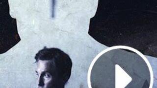 Autopsie d'un générique : True Detective ou l'art de la complexité (VIDEO)
