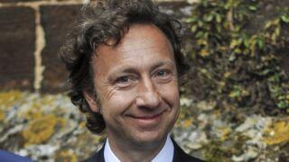 Stéphane Bern a ouvert son musée