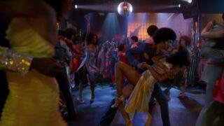The Get Down (Netflix) : drame, musique et romance dans la série de Baz Luhrmann (VIDEO)