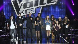 The Voice Kids : des audiences en baisse pour la saison 3