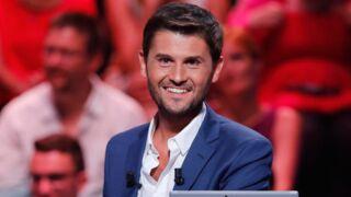 """Christophe Beaugrand (La France passe le test) : """"Ce quiz est un prétexte pour s'amuser !"""""""